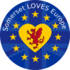 Somerset Loves Europe